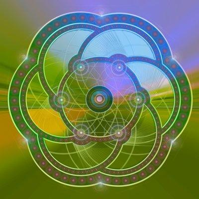 Арктурианские коды Image007