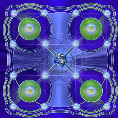 Арктурианские коды Image014