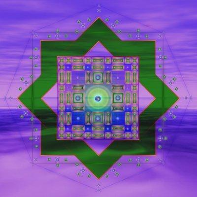 Арктурианские коды Image019