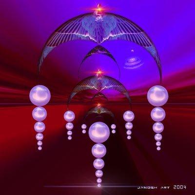 Арктурианские коды Image026