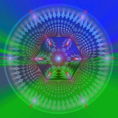 Арктурианские коды Image028