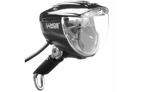 B&M Luxos IQ2 U Senso Plus  147992_952289