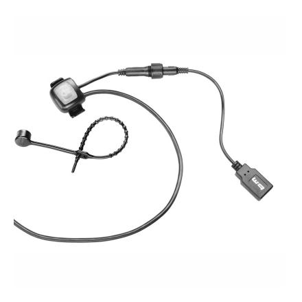 B&M Luxos IQ2 U Senso Plus  150435_1007612