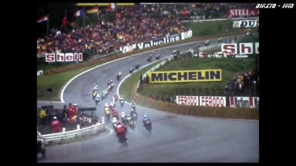 Course de Légende : GP de Begique 1978 Spa1978.film_Moment(10)