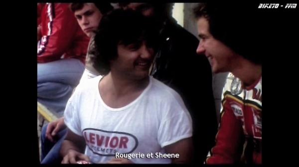 Course de Légende : GP de Begique 1978 Spa1978.film_Moment(2)