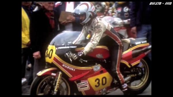 Course de Légende : GP de Begique 1978 Spa1978.film_Moment(3)