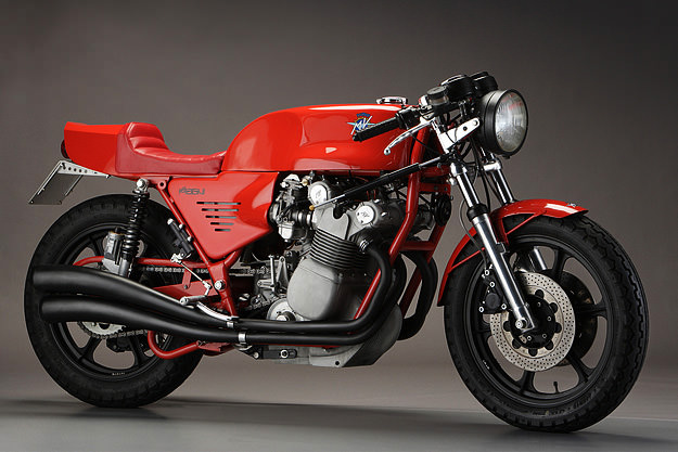 Racer, Oldies, naked ... - Page 4 Mv_agusta_magni_860
