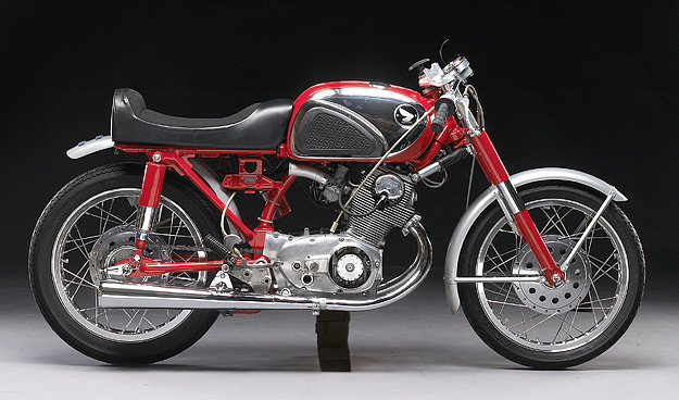Racer, Oldies, naked ... - Page 4 Honda_cb77_superhawk