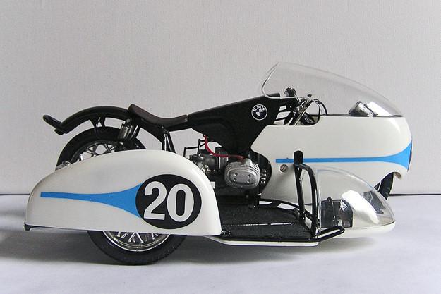 DEUBEL/HORNER BMW SIDECAR Max_deubel_bmw_sidecar