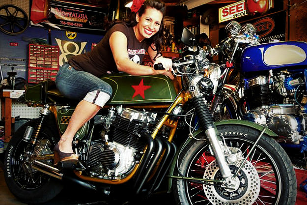 CB Honda_cb750_cafe_racer
