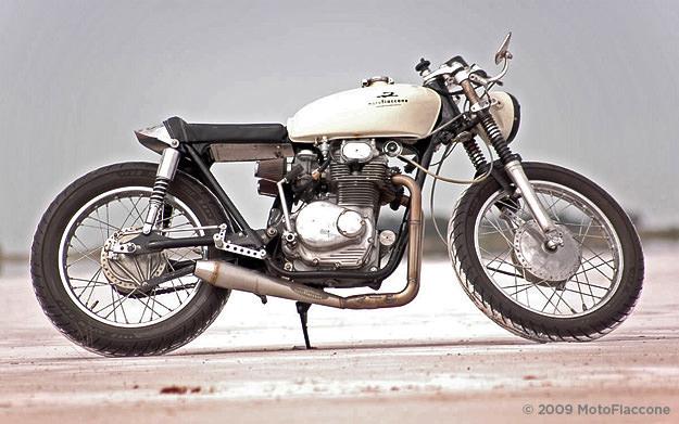 HONDA CL 350 Bis 1969_honda_cl350_motofiaccone