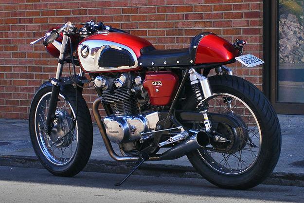 Quatrédmi presque parfaite Honda-cb450-cafe-racer