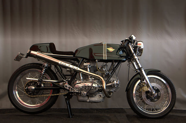 Ducati Deux soupapes - Page 3 Ducati-750-sport
