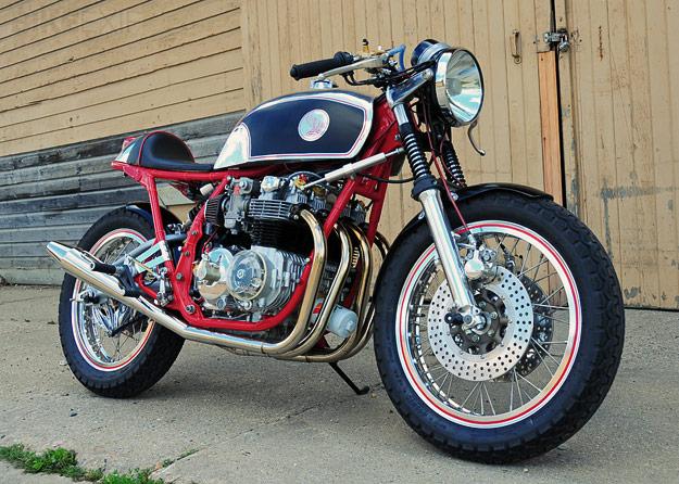 Kawa Z500 pourrie vers racer sympa et low cost>>> photos fin - Page 2 Honda-cb550-cafe-racer