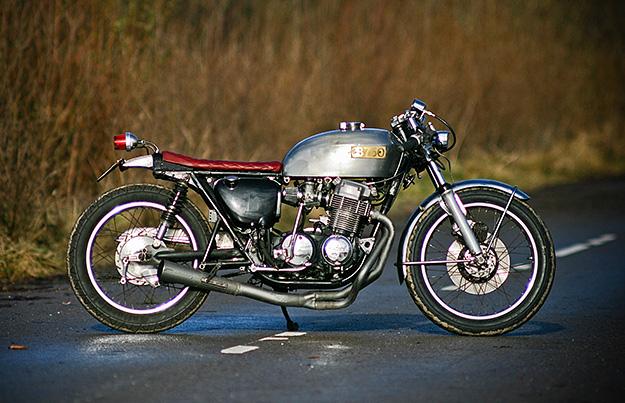 La Ossa Monocasco del s. XXI Cb750-cafe-racer