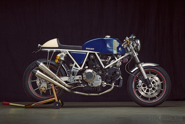 Racer, Oldies, naked ... - Page 37 Ducati-900ss-siegl