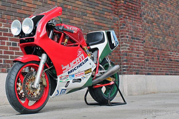 The Duc Ducati-750-f1-1