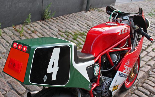 The Duc Ducati-750-f1-3