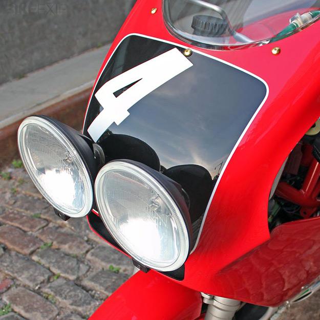 The Duc Ducati-750-f1-4