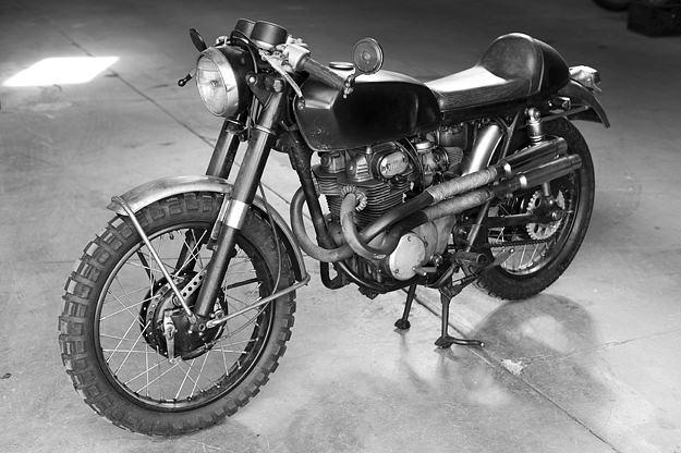 la moto dans millenium  Motorcycle-movie