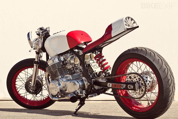 HONDA CB750 FULLER 'RODAN'  1969-honda-cb750-2