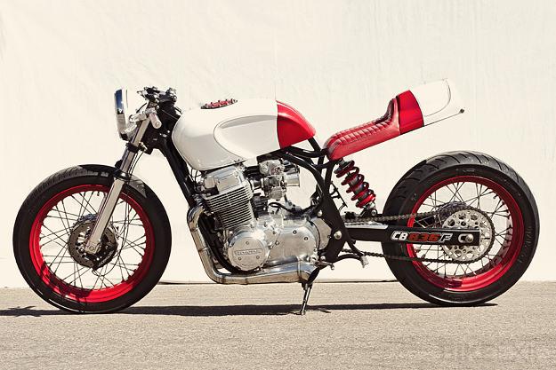 HONDA CB750 FULLER 'RODAN'  1969-honda-cb750-3