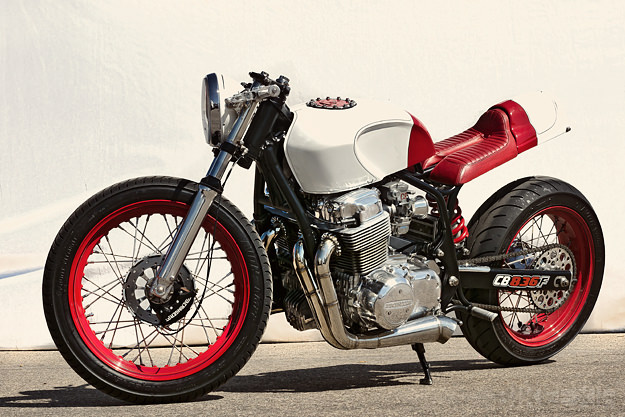 HONDA CB750 FULLER 'RODAN'  1969-honda-cb750