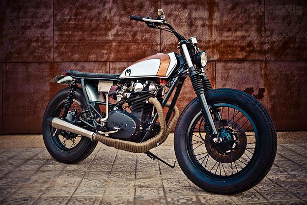 Xs 650 Yamaha-xs650-cafe-1