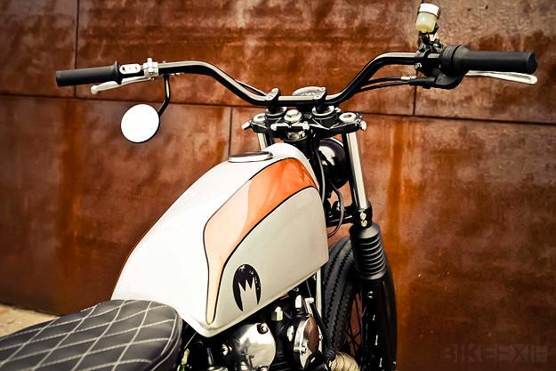 Xs 650 Yamaha-xs650-cafe-2