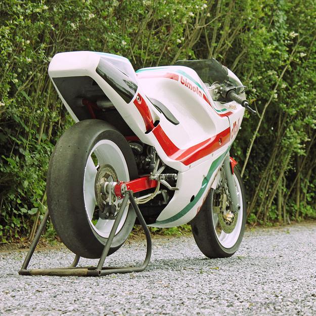 Bimota DB1 racebike Bimota-db1r-4