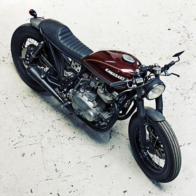 Z750 Wrench Kawasaki-z750-3