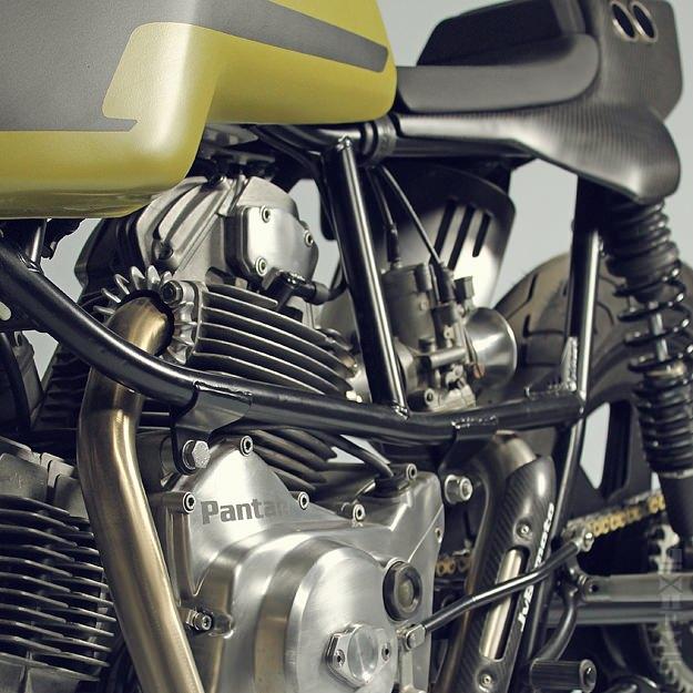 Pantah Ducati-pantah-3