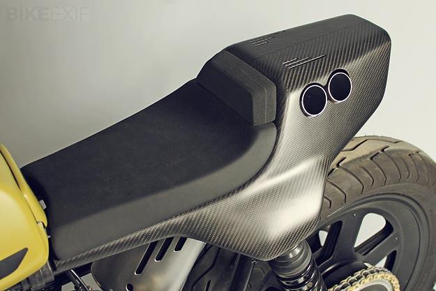 Pantah Ducati-pantah-4