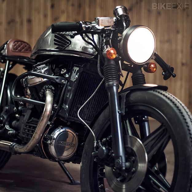 CX500 Honda-cx500-2