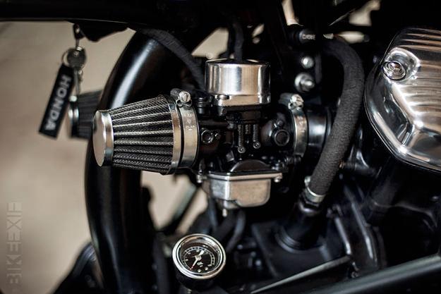 CX500 Honda-cx500-4