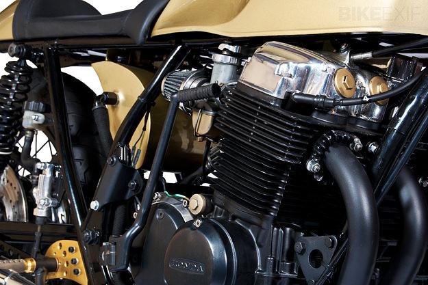 KOTT HONDA CB750F SUPER SPORT Honda-cb750-3