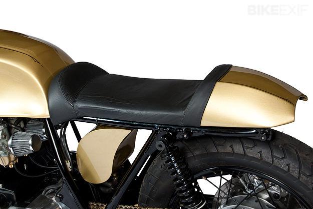 KOTT HONDA CB750F SUPER SPORT Honda-cb750-4