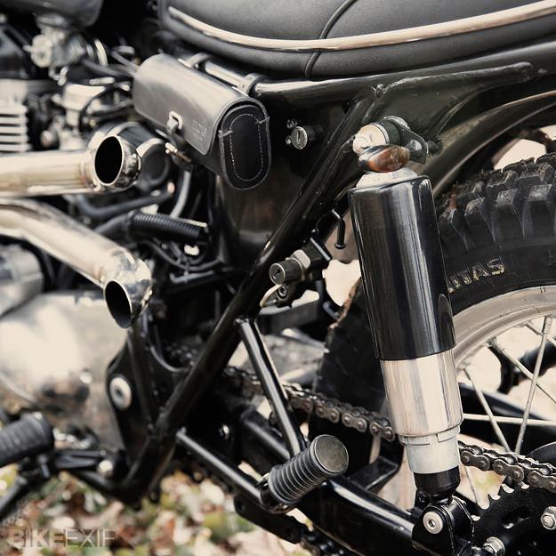W650 Scrambler Kawasaki-w650-3