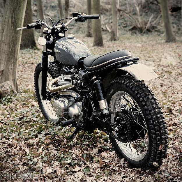 W650 Scrambler Kawasaki-w650-5