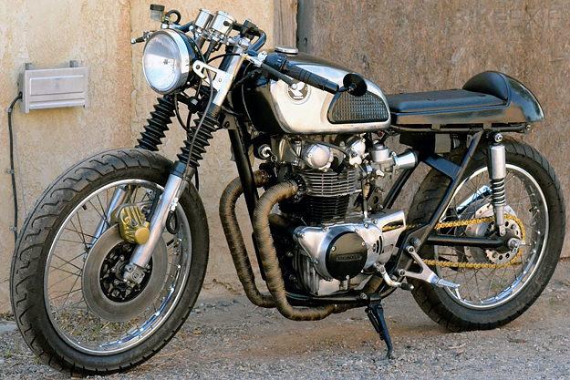 450 K1 CR Honda-cb450-k1-2