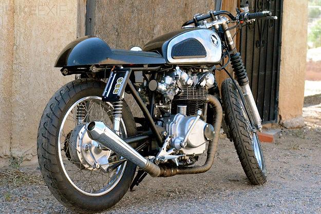450 K1 CR Honda-cb450-k1-4