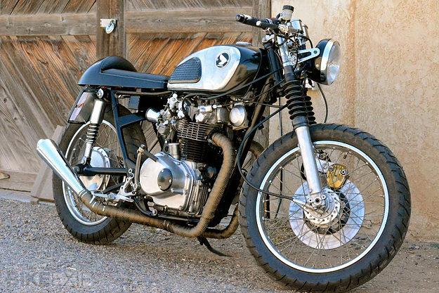 450 K1 CR Honda-cb450-k1