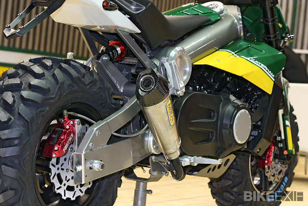 Quand Caterham se lance dans la moto Caterham-motorcycle-2