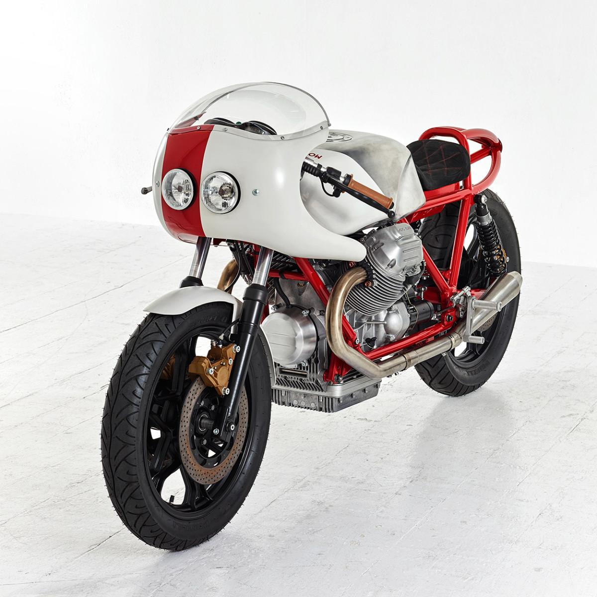 Guzzi... juste l'essentiel des Café Racer 2, la suite... - Page 8 Death-machines-moto-guzzi-1-1200x1200