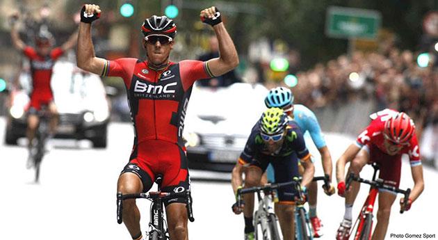 [******] Vercorin Racing Club : The Legend of cyclism - Page 25 2016-murcia-vuelta-gilbert-philippe-finish