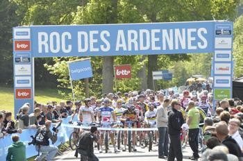31-01-02/06/2013 - Roc des Ardennes Roc_des_ardennes
