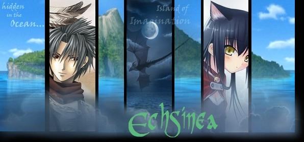 ~Echsinea Island~ 10ku-48