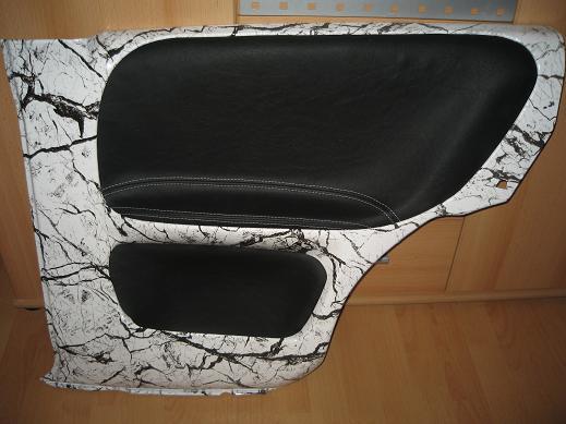 Dealercools Astra F 2rd8-4c