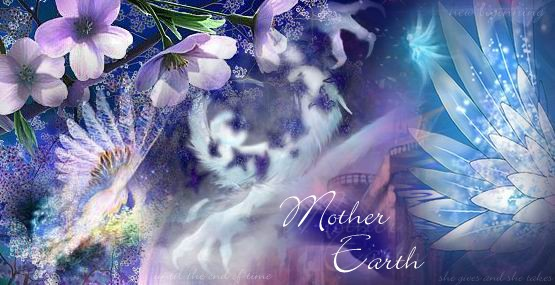 -Mother Earth- 36k1-bo