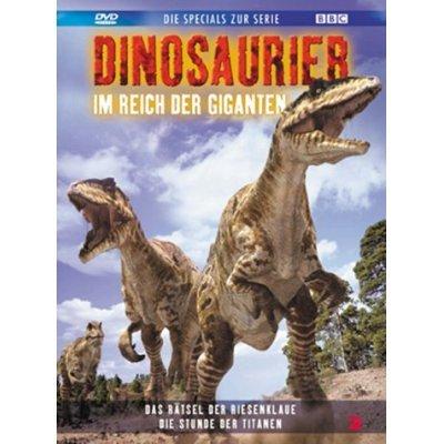 Giganotosaurus 6nd9-17